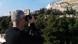 fwtografizontas-tin-akropoli-apo-100-taratses
