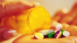 Mega deal στις έρευνες για τα νέα φάρμακα