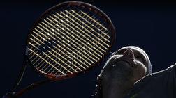 Τα κορυφαία τουρνουά τένις είναι μόνο στη Nova!