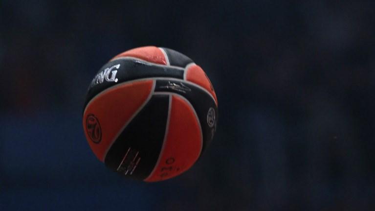 h-basket-league-sta-kanalia-novasports