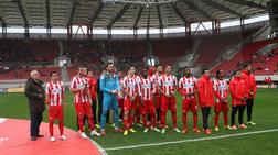 o-olumpiakos-sto-international-champions-cup-stis-ipa