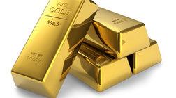 Τα περίεργα ταξίδια του χρυσού- Γιατί η Γερμανία επαναπατρίζει 300 τόνους από την Νέα Υόρκη