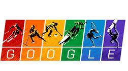 google-uper-loat