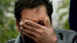 Φαρμακονήσι: Εντοπίστηκαν το σκάφος και 4 σοροί μεταναστών