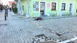se-kalutero-aurio-elpizei-i-kefalonia-ipia-i-seismiki-drastiriotita-tis-teleutaies-wres