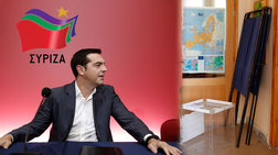 witshaftswoche-problepei-niki-tsipra-stis-eurwekloges-me-315