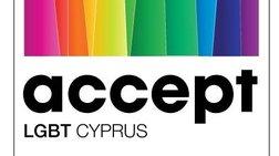 Τον Μάιο το πρώτο Gay Pride στην Κύπρο