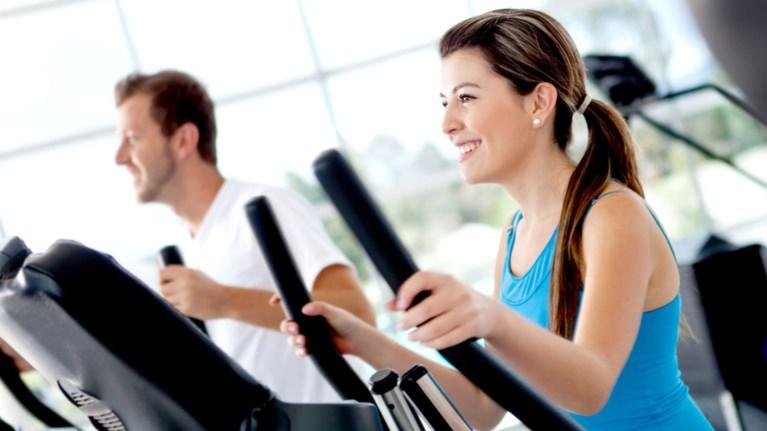 agapas-ti-gumnastiki-mathe-poia-einai-ta-10-fitness-trends-gia-to-2014