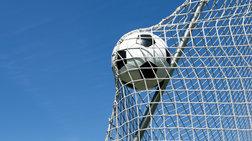 super-league-to-elliniko-podosfairo-skorarei-sto-aep