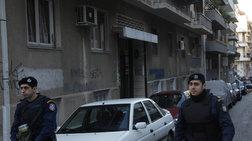 Συλληφθείς στη γιάφκα καταζητείται για φόνο επιχειρηματία