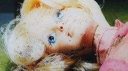 trekse-barbie-trekse