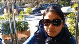 Γκάλοπ: Λένε ναι σε ψήφο για νόμιμους μετανάστες
