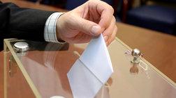 Alco: Προβάδισμα ΣΥΡΙΖΑ με 1,4% έναντι της ΝΔ