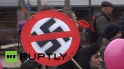 dresdi-epeisodia-se-antifasistiki-poreia