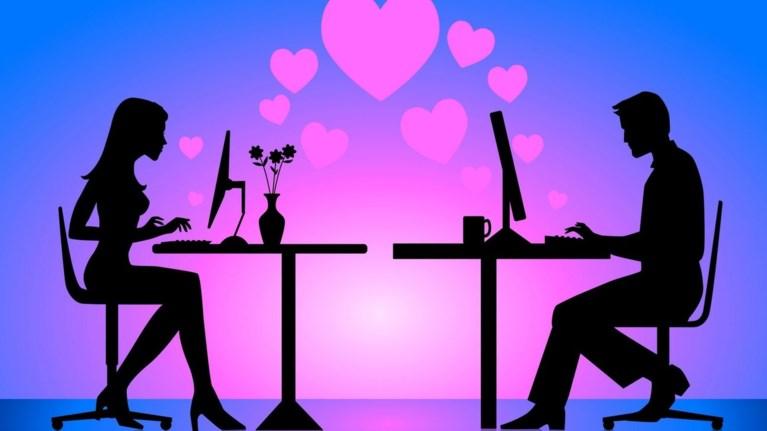 πλεονεκτήματα και μειονεκτήματα των διαδικτυακών ιστότοπων γνωριμιών