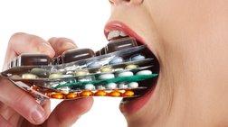 Πανίσχυρα βακτήρια βγάζουν «εκτός» τα αντιβιοτικά