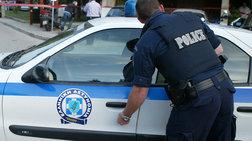 Σοκ στον Τύρναβο: Σκότωσε τον πατέρα του για 10.000 ευρώ