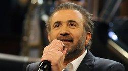 Ο Λαζόπουλος «κόβει» την εκπομπή του Μουτσινά