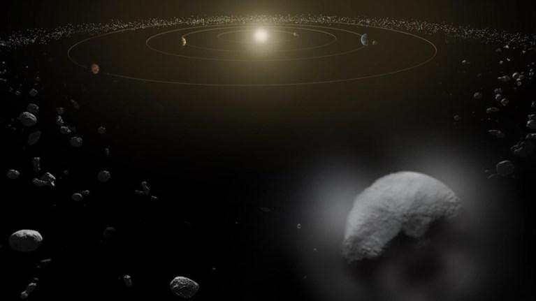 perasma-asteroeidous-se-ap-eutheias-metadosi-stis-0400-ta-ksimerwmata