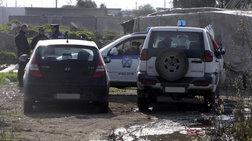 Χώρα Μεσσηνίας : Συνέλαβαν τους δολοφόνους του Αρχιμανδρίτη