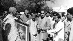 Ισόβια στους δολοφόνους του Ρατζίβ Γκάντι