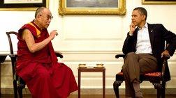 sunantisi-dalai-lama---ompama-ston-leuko-oiko