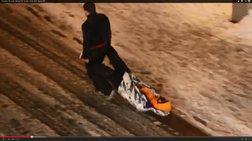 apolaustiko-binteo-methusmenoi-rwsoi-skier