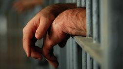 Συμφωνία Αθήνας- Τιράνων για προώθηση στις αλβανικές φυλακές 2850 κρατουμένων