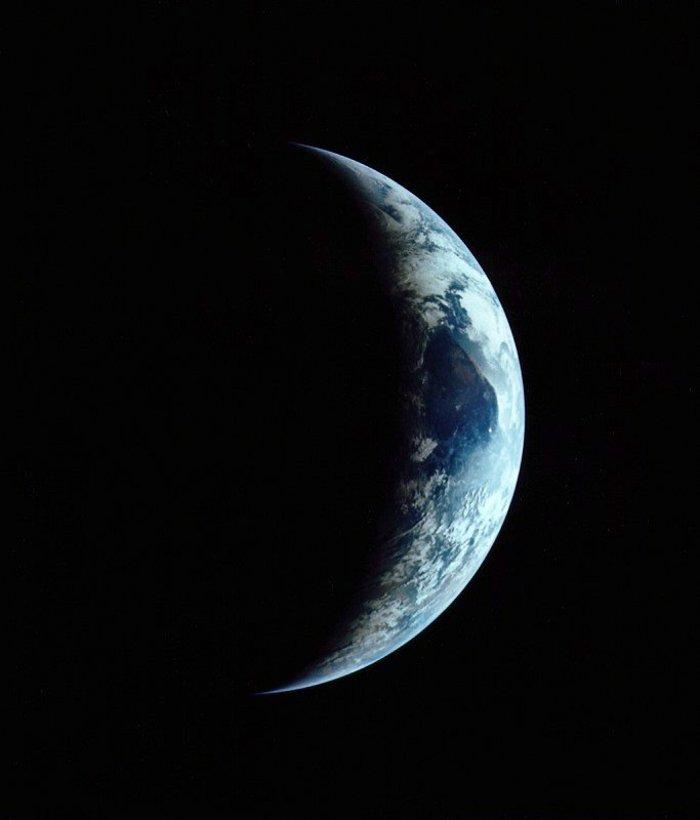 Κατάκτηση της Σελήνης : Θεωρίες και συνωμοσίες - εικόνα 3