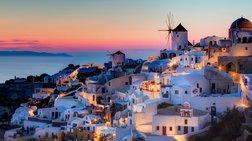 Τα 10 από τα 30 πιο δημοφιλή νησιά για το καλοκαίρι του 2014 είναι ελληνικά
