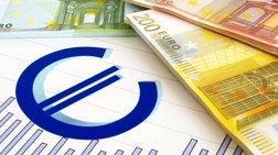 Εurobank: Το χρηματοδοτικό κενό της Ελλάδας καλύπτεται χωρίς νέο πρόγραμμα