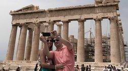 irthan-36-ekatommuria-touristes-to-prwto-5mino