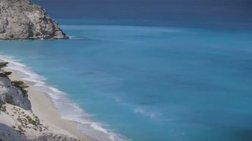 discover-greece-anakalupse-tin-authentiki-ellada