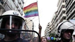 Εντεκα LGBT οργανώσεις καταδικάζουν την ομοφοβική βία από αστυνομικούς