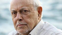 Κ. Ξενάκης: «Ζούμε τον αιώνα της παρακμής»