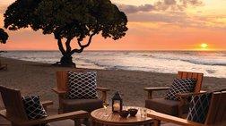 Δείτε τα 10 καλύτερα beach bar όλου του κόσμου