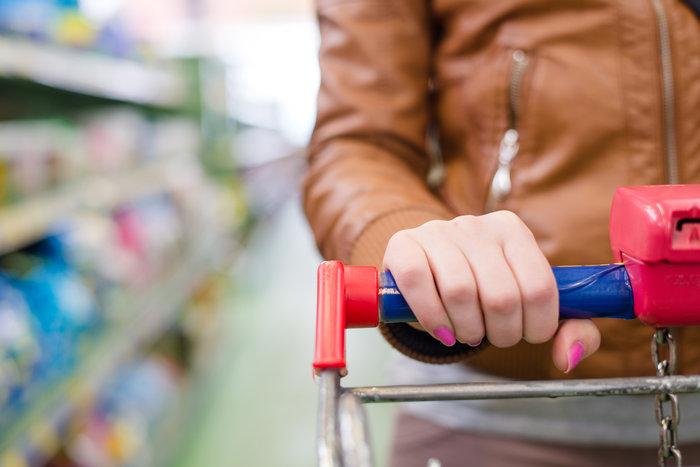 10 κόλπα για να ξοδεύετε λιγότερα στο σούπερ μάρκετ