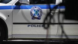 Θεσσαλονίκη:Εξιχνιάστηκε έγκλημα με θύμα 34χρονη ιερόδουλη