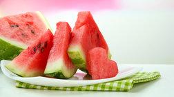 8 απίθανα στοιχεία που δεν ξέρεις για το καρπούζι