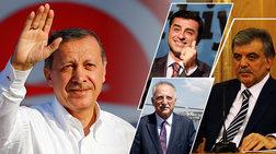 Τουρκία: Τα σενάρια των εκλογών, η πόλωση και ο Ερντογάν