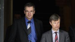 faz-troika-stin-ellada-ews-to-2016
