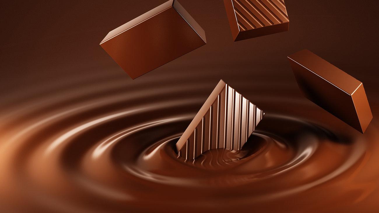Αποτέλεσμα εικόνας για σοκολάτα