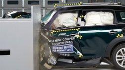mini-countryman-korufaio-kai-sta-amerikanika-crash-test