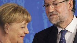 h-merkel-stirizei-nte-gkintos-gia-proedro-eurogroup