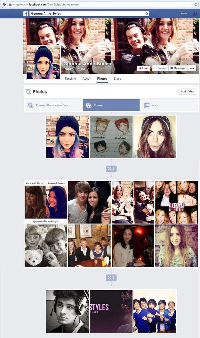 Αποπλάνησαν 12χρονη μέσω Facebook και Skype
