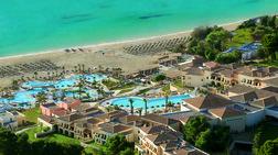 grecotel-olympia-riviera-resort-apla-poluteleia-stin-kullini