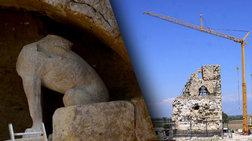 giati-o-tafos-tis-amfipolis-exei-sulithei