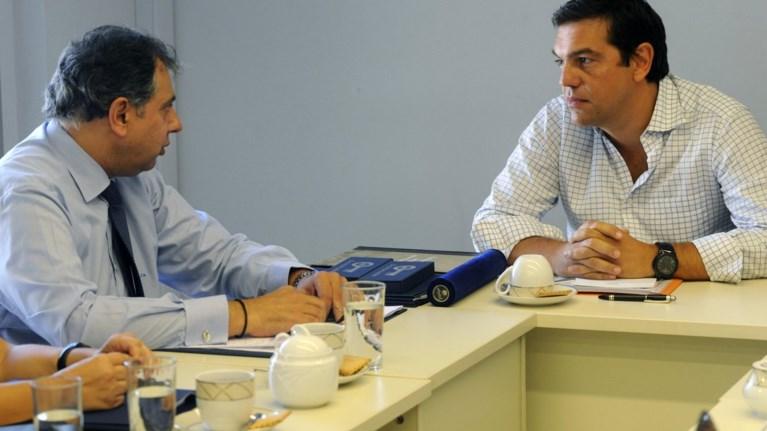tsipras--emporoi-ksana-o-katwtatos-misthos-sta-751-eurw