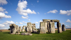 Stonehenge: Νέες ανακαλύψεις  στο μνημείο-θαύμα