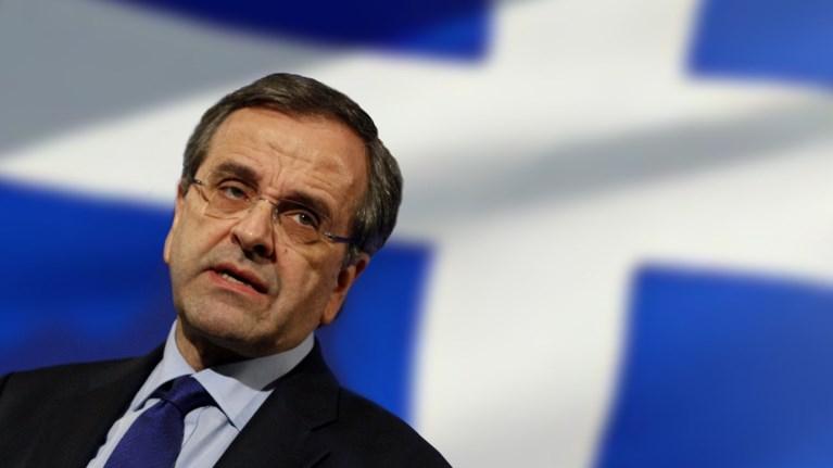 ΝΔ: «Φωτιά και τσεκούρι» κόντρα στον ΣΥΡΙΖΑ